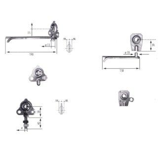 mariani-serramenti-genova-accessori11
