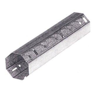 mariani-serramenti-genova-accessori12