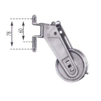 mariani-serramenti-genova-accessori2