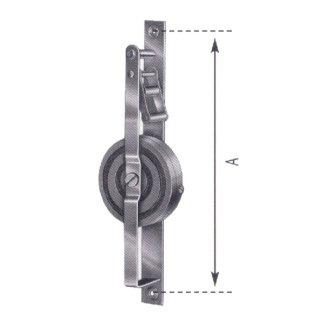 mariani-serramenti-genova-accessori4
