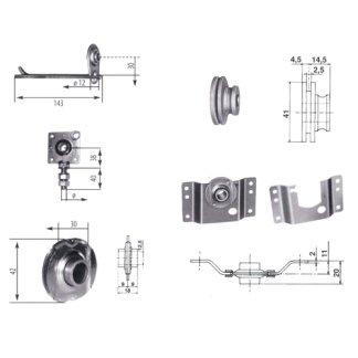 mariani-serramenti-genova-accessori5