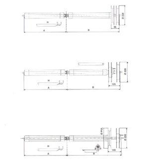 mariani-serramenti-genova-accessori8